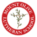 Mount Olive Lutheran School